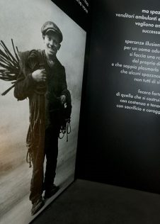 museo_susy-mezzanotte