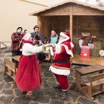 Santa Maria Maggire_Mercatini_Natale_2019
